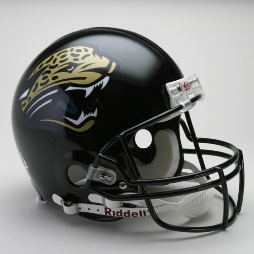 jacksonville jaguars 1995 2012 throwback full size authentic helmet. Cars Review. Best American Auto & Cars Review