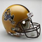 Arizona State Sun Devils Helmets - Full Size, Mini, Throwback, and More!